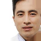 Dr. Fausto Nakandakari