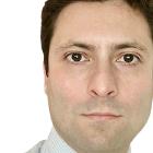 Dr. Julio Cesar Campos Bissoli